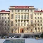 В Азербайджане выявлено 33 новых случая инфицирования коронавирусом, скончался один человек