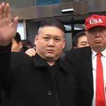 СМИ назвали возможную причину досрочного завершения саммита США и КНДР