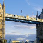 Посла России в Лондоне обвинили в шпионаже