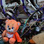 Родственники погибших в катастрофе МН17 подали иск в ЕСПЧ