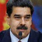 Венесуэла оказалась на пороге глобального топливного кризиса
