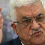 Аббас назначил нового премьер-министра Палестины