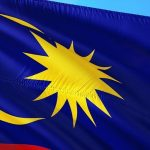 Житель Малайзии получил 10 лет тюрьмы за оскорбление ислама