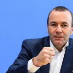 """Кандидат на пост главы Еврокомиссии намерен остановить """"Северный поток - 2"""""""