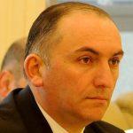 Активность азербайджанской молодёжи в Грузии достойна всяческих похвал