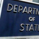 США оправдали положившего в багаж мину дипломата