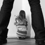 Убийца жены и 5-летнего сына признался в растлении мальчика