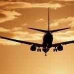 Самолет авиакомпании Cathay Dragon совершил аварийную посадку на Тайване
