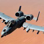 Американская военно-промышленная компанияRaytheon выиграла контракт на производство ракет