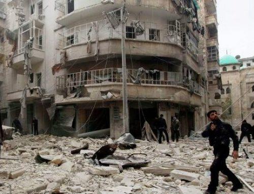 Курдские ополченцы подтвердили освобождение от ИГ последнего поселения в Сирии