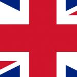 Посольство РФ в Великобритании представило доклад к годовщине событий в Солсбери