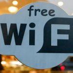 Найден универсальный способ взлома Wi-Fi