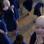 В Танзании арестовали 65 «колдунов» за ритуальные убийства детей