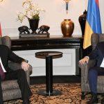 Томас де Ваал: «Баку будет сложнее договориться с Пашиняном, чем с Саргсяном»