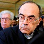 За сокрытие домогательств архиепископ Лиона получил полгода условно