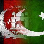 Афганистан отзывает посла из Исламабада из-за заявлений премьера Пакистана