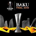 В финале Лиги чемпионов команды будут сопровождать дети из семей вынужденных переселенцев