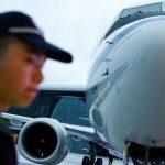 Четыре страны закрыли воздушное пространство для самолетов Boeing 737 MAX