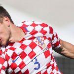 Игрок сборной Хорватии: В матчах с Азербайджаном и Венгрией нам точно не будет легко