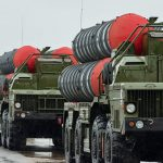 Вашингтон не пойдет на серьезный конфликт с Турцией