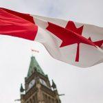 Канада ввела новые санкции против Беларуси