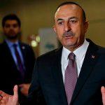 США вновь выразили обеспокоенность приобретением Анкарой С-400