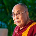 Далай-лама призвал все страны соблюдать Договор о запрещении ядерного оружия