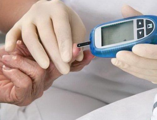 В Азербайджане станут тратить больше средств на лечение диабета