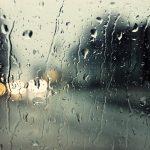 В Азербайджане прогнозируются дожди