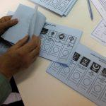 В некоторых районах Стамбула будут проведены повторные выборы