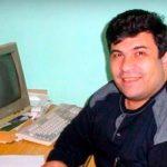 Прошло 14 лет со дня гибели известного азербайджанского журналиста