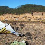 Эксперты нашли сходство причин крушения Boeing в Эфиопии и Индонезии