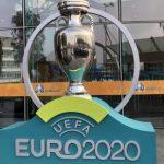 Исполком УЕФА отменил ограничение по зрителям на матчах Евро-2020