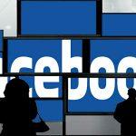 Facebook заблокировал 476 аккаунтов из Саудовской Аравии и ОАЭ