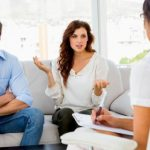 В Азербайджане могут ввести новое требование при решении семейных споров
