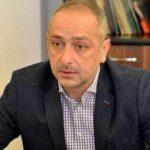 Грузинский парламент приостановил обсуждение законопроекта, вызвавшего недовольство мусульман