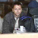 Ильгар Сафат: «Снимать придурковатые комедии мне не хочется…»