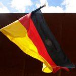 Названо число граждан Азербайджана, попросивших убежище в Германии