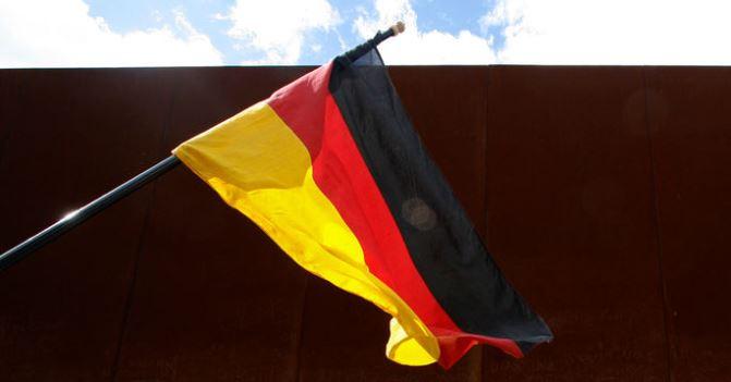 СМИ: Администрация Трампа не информировала Германию о планах по выводу войск