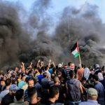 Совет ООН по правам человека осудил действия Израиля в Газе