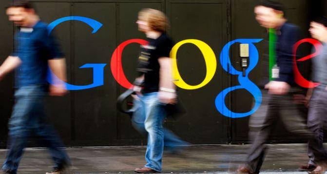 Аризона обвиняет Google в незаконном сборе данных о местонахождении пользователей