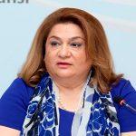 Женщины играют активную роль в общественной жизни Азербайджана