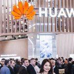 Huawei подала иск против правительства США
