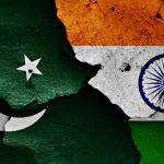 Индия не готова подписать меморандум по газопроводу из-за Пакистана