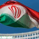 Глава МАГАТЭ заявил о расширении сотрудничества с Ираном