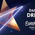 Организаторы подготовили план на случай ЧС во время Евровидения в Израиле