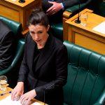 Власти Новой Зеландии предупредили о вспышке кори в стране