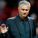 Жозе Моуринью: «если Ливерпуль» обыграет «Ман Сити», то станет чемпионом»