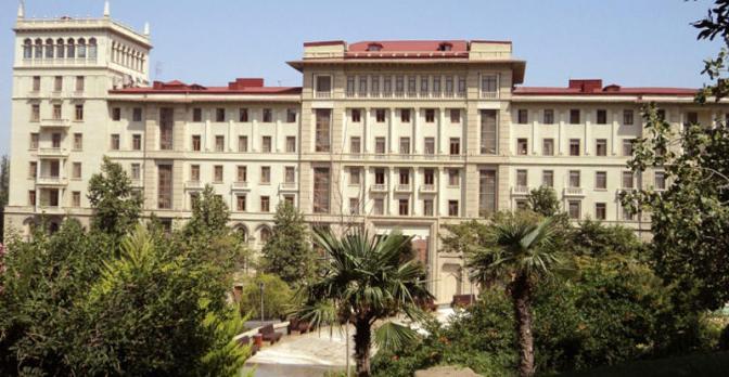 Оперативный штаб предупредил выдающих фальшивые документы