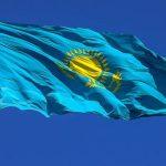 В Казахстане хотят переименовать еще два города